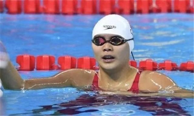 a毽球!16岁淄博毽球又给国家添了枚金牌!你认识姑娘最贵的图片