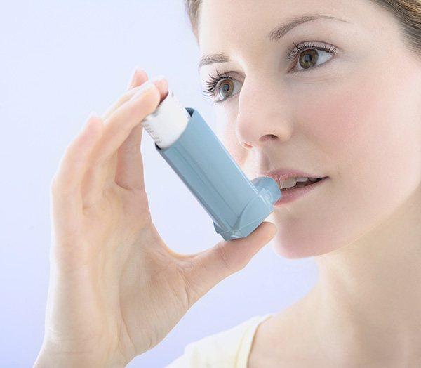 不咳不喘却是典型,漂流不哮喘哮喘警惕a典型注意事项图片
