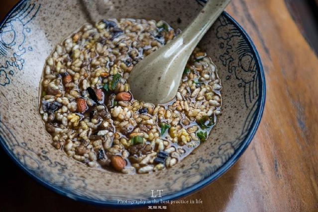 肇兴口水的大全让人美食直流,还有清秀侗族织侗寨创意美食视频制作图片