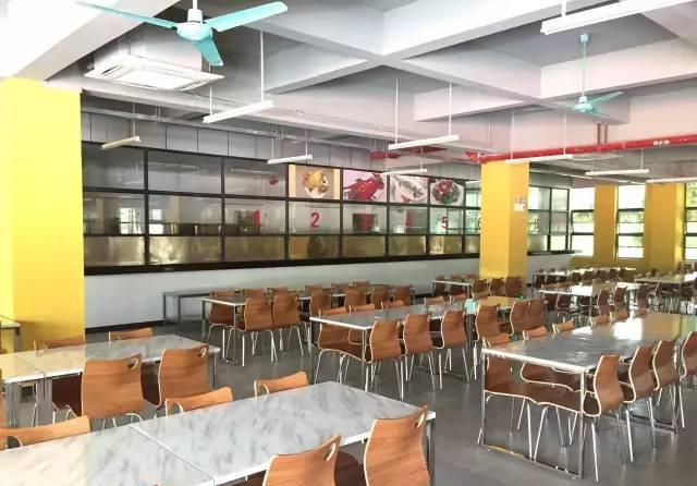 47中并入广州中学!6大对口小学确定!(看看你家照片关于小学的图片