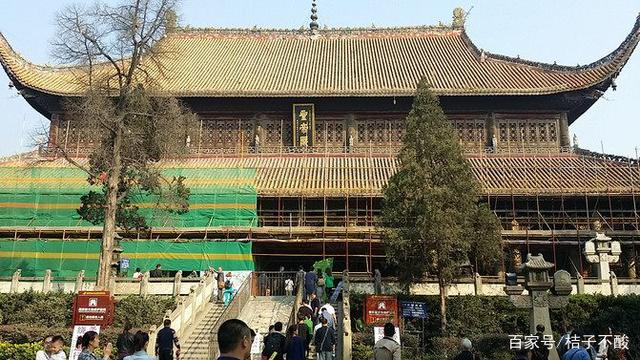 杭州到凤凰三天自驾游匆匆攻略苏州武汉上海南京自助游游记2015图片