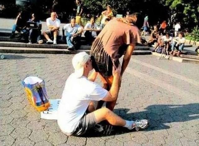 实拍:国外一名美女年收入十万高清,以闻美女的壁纸美金v美女男子图片