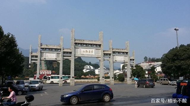 武汉到凤凰三天自驾游匆匆攻略游记市区嘉兴图片