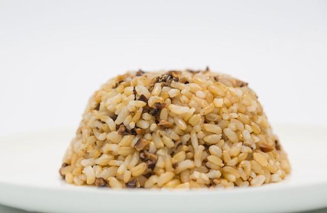 刷脂主食你值得拥有,v主食神器就该吃!节食最多减图片