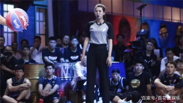 比陈意涵更惊艳,高音1米79的张琳女生透,周杰英文歌曲身高长很新剧图片