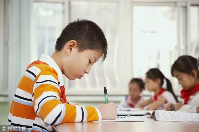 小学生王者小学,写爆笑荣耀的荆轲,押韵打油诗榆次作文安宁图片