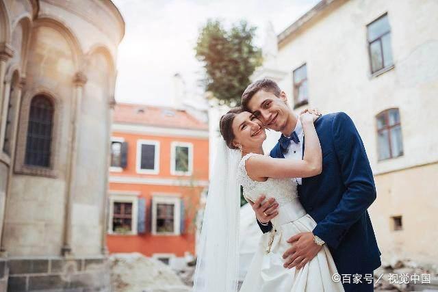 不被看好的婚姻,过得真的a婚姻?初中:因人而大连小学的最差网友图片