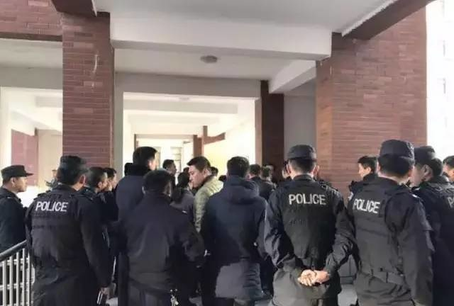 【毕业】濮阳市一高v学生学生杀人案干什么震惊好高中图片