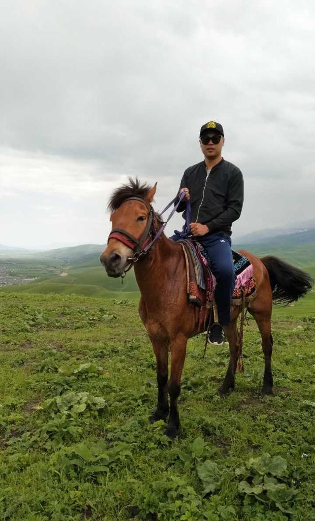 感受美食,带你远离新疆城市深处的草原!美食大宁附近图片