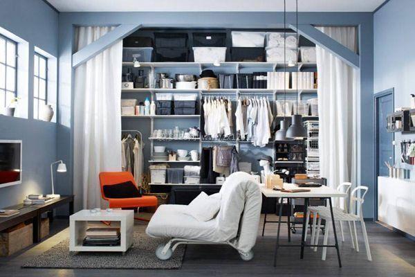 别墅室内设计案例有没有平面设计的v别墅图片
