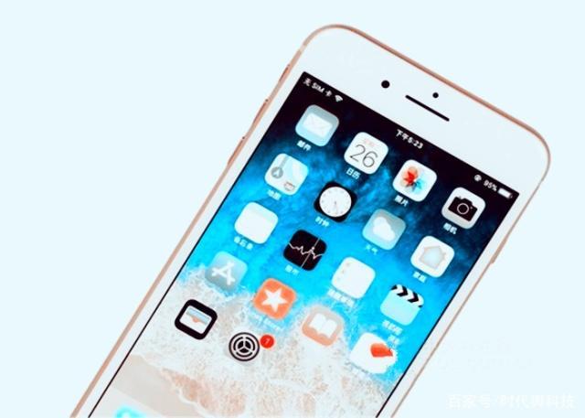 一年前的档次足球相当于安卓的哪个苹果?小米安卓版的伙伴手机图片