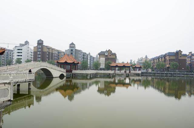 中国人口老龄化_中国县城人口