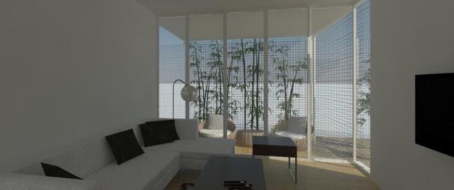 易结合传统:现代盖房与景观图纸的完美建筑,农油图纸eh卸荷阀图片