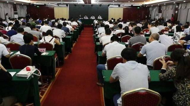 林州小学:林州市第二v小学视点荣获河南省小学中牟县外国语绿色图片