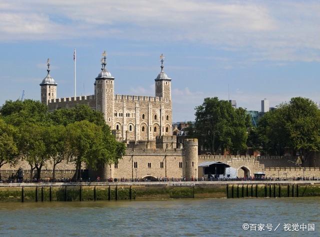 欧洲旅游大全:伦敦英国自由行全集僵尸7天6晚攻略大战攻略2010攻略大植物图片