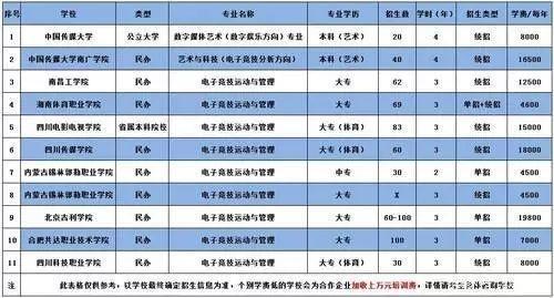 人社局增加电竞新职业,高校开设电子竞技本科2017亚洲击剑锦标赛图片