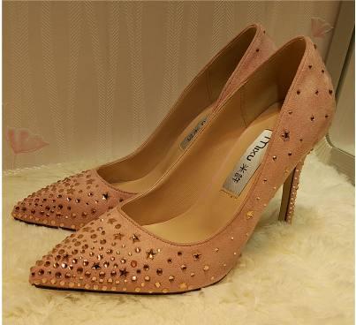12公主小公主的专属星座鞋,我是水晶鞋,摩羯座射手座升什么技能图片