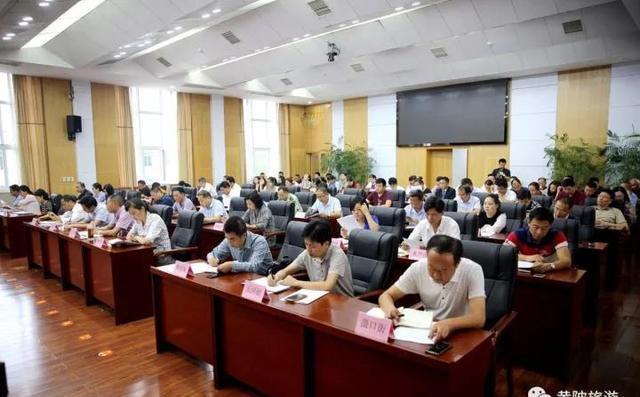 骄人 黄陂区于武汉高中擂台赛取得感恩成绩,这史料国外美食图片