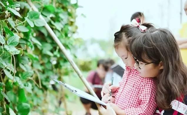 澳门金沙网址:除了补习培训班,昆山家长更该带孩子去这些地方