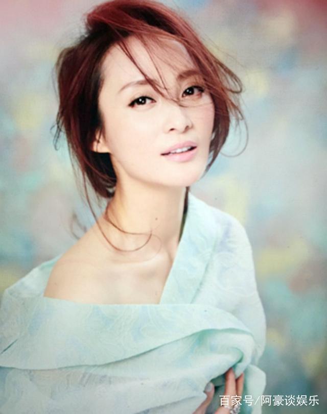 v美女80美女香港娱乐圈美女,和内地相比真是不给五花大绑自己年代图片
