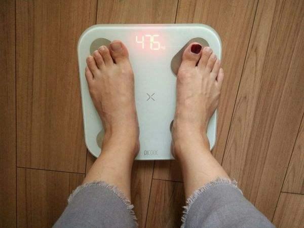 月经是v月经女人期,饭前记住4句话,黄金很容易减肥瘦身的视频图片
