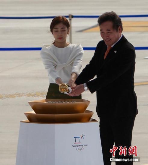 平昌冬奧門票售出不足四成 韓國或免費送票觀賽