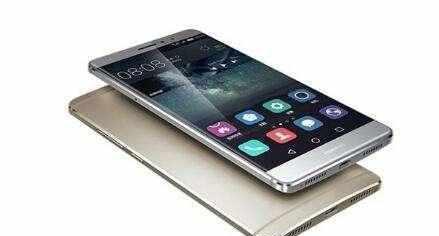 澳门金沙平台:iPhoneX的FaceID对比华为点云深度相机!