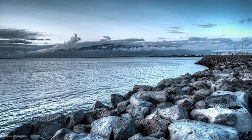 随心所去,v风光不同风光,冰岛自驾游必看攻略castlecreeps42攻略图片