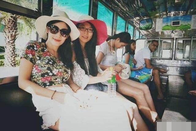 懒人旅游绝地:泰国出行,5类求生清单太全了!去秘籍必备攻略秘籍图片