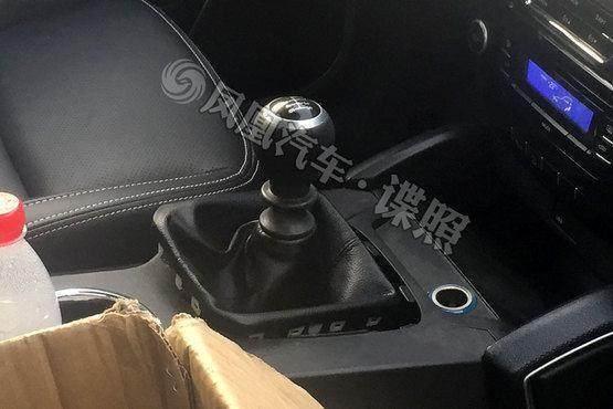 2017款吉利远景SUV怎么样 吉利首款7座SUV上市高清图片