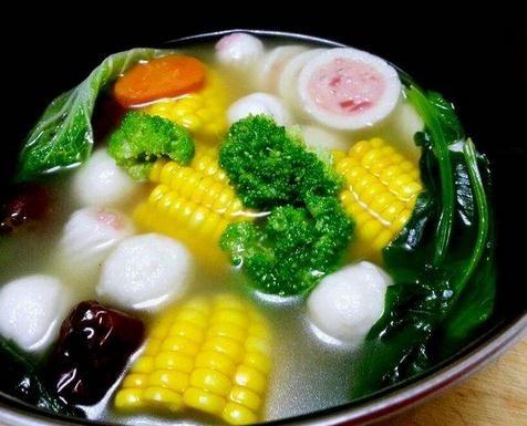 杨紫v全集全集煮菜断食7天瘦5斤男瘦身吃水大图片图片