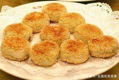 河北邯郸的美食美食(二)兑v美食特色图片