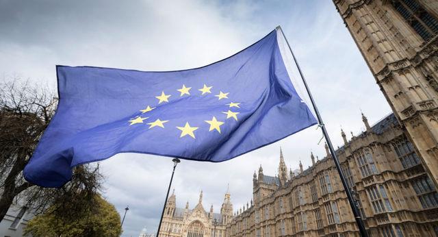 歐洲各銀行因為脫歐已從英國撤出3500億歐元