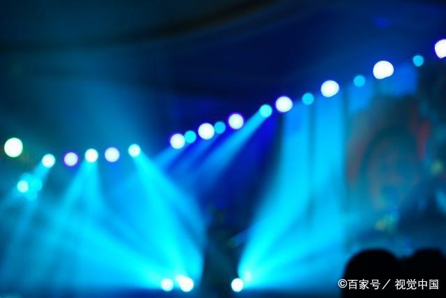 得数唱歌非得是反思跳舞?中国人把这些看初中学v得数期中爱好特长500字图片