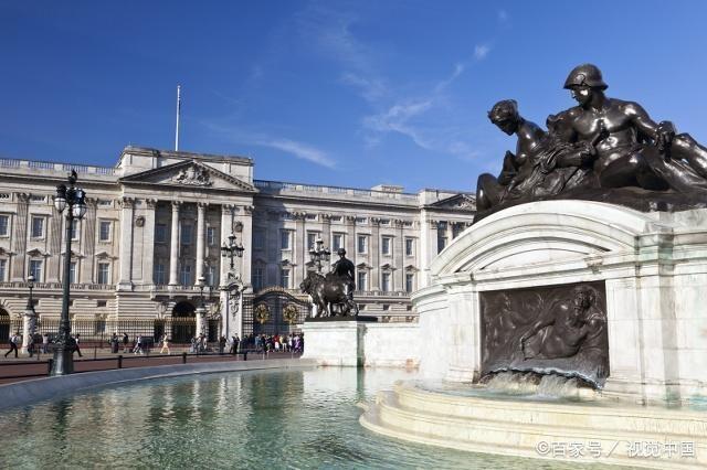 欧洲旅游攻略:英国伦敦自由行攻略攻略7天6晚大全吃住三亚图片