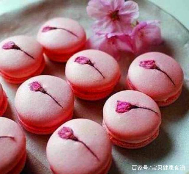 12甜品的专属星座,巨蟹座最a甜品,白羊座好甜双鱼座11月爱情图片