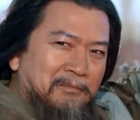 天龙八部最神秘的人物:燕龙渊,此人究竟是谁?昆明大理丽江西双版纳自助游攻略图片