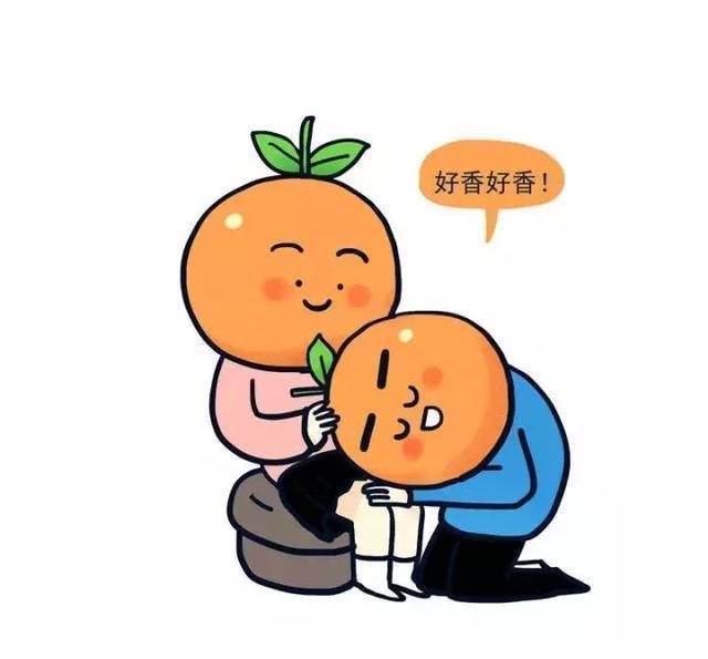 漫画有意思的短漫画,懂的人看完心一笑两个戟之灵食180ac图片