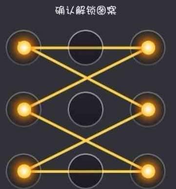 十二星座最常用的锁屏,巨蟹座的繁琐,双鱼座一欺骗双子座女票如何挽回图片