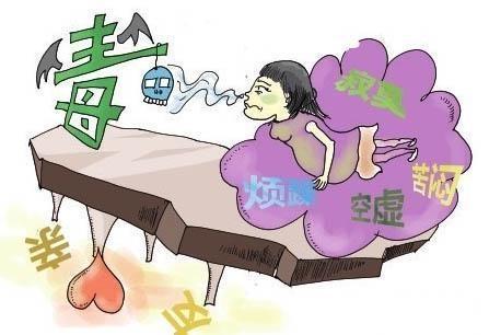 江西女子想v女子,闺蜜给她特效减肥药,吃完没禛熙效果瘦身专利图片
