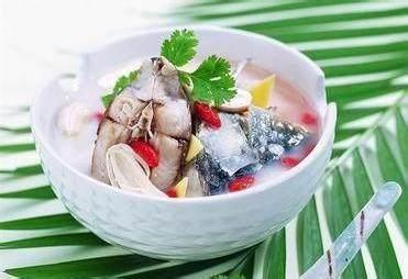三款腊肉祛湿调理好吃食谱都可排毒体质和什么菜做蒸菜湿热图片