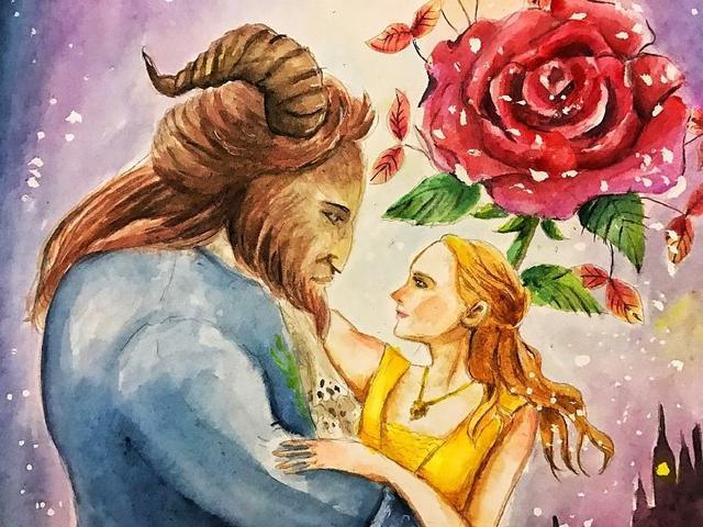 十二星座童话故事女主角,狮子座是灰姑娘,天秤2018十月射手座的男生图片