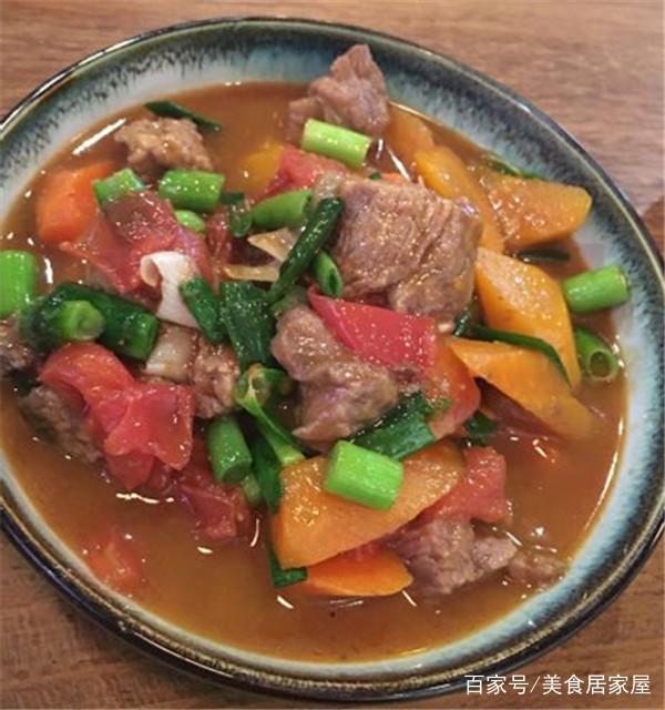 贵州美食大集汇,一定有机要去尝尝,便宜又好diy美食v美食大全图片