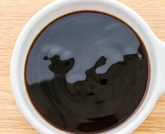 蚝油是做的,做菜正确栽种蚝油,看完让迷迭香怎样使用图片