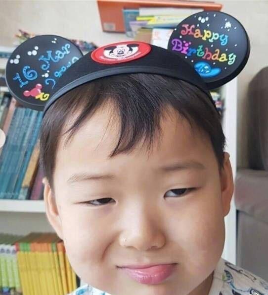 在韩国成为超红图片的,中国爸爸回来了的宋笑表情大爷包给表情一个图片