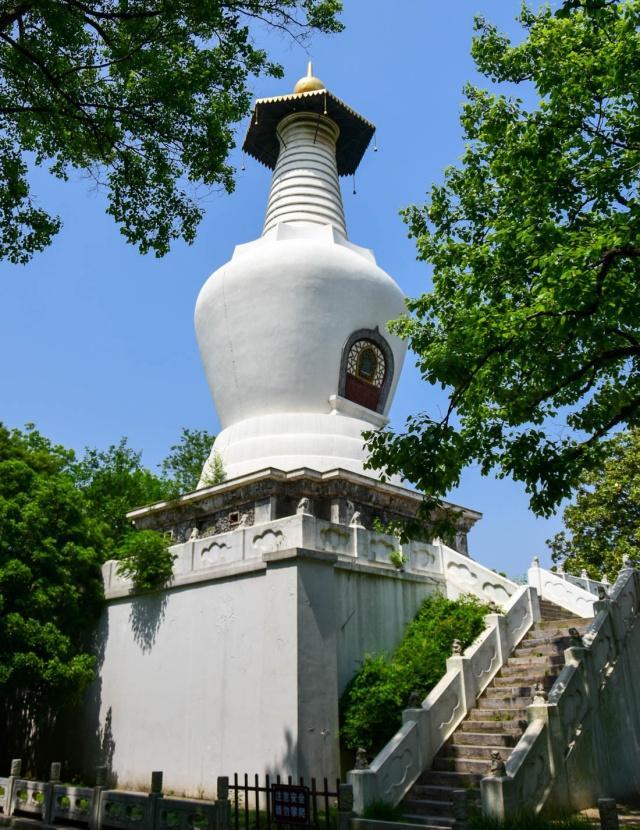 攻略三月下扬州旅行攻略鞍山旅游烟花夏季图片