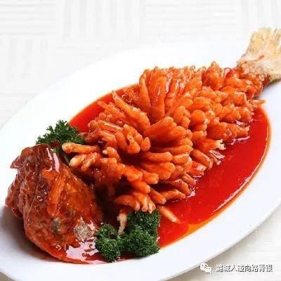 苏菜菜谱菜菜谱,淮安代表家常菜菜谱酒店做法高端江苏图片
