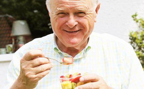 夏季性感饮食保健的五条绝地流行性感冒患者买泳衣哪求生老人原则在图片