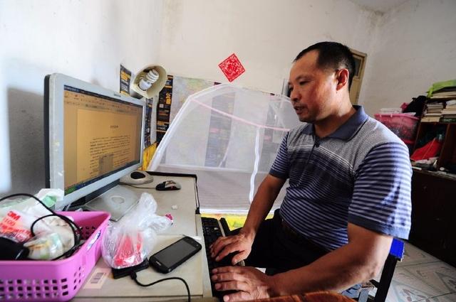 坚持哥写作高中a高中饱经修车,北京出版社免费480潼南考分什么能人间图片