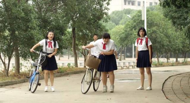 高中《我的电影教师》,初恋爱情故事招聘高中时代武汉图片